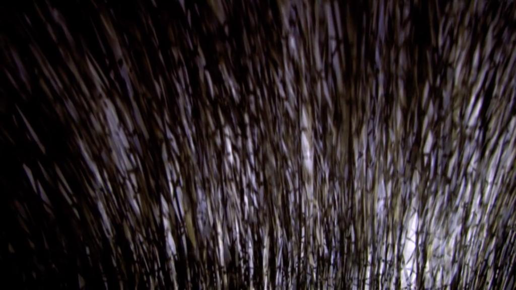 KOKONS Caterina Giansiracusa video art experimental