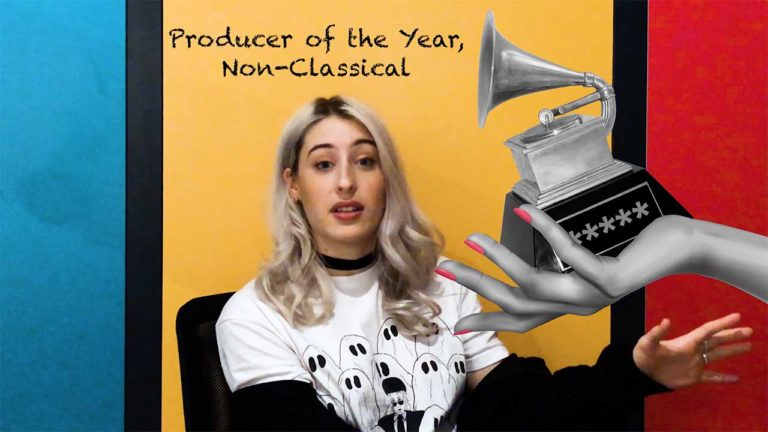 She Writes Violet Skies music producer all female studio recording mixer writing music